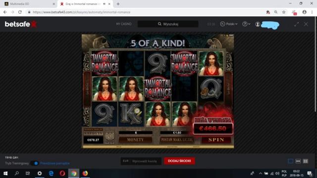 Screenshoty naszych wygranych (minimum 200zł - 50 euro) - kasyno - Page 14 Zrzut_13