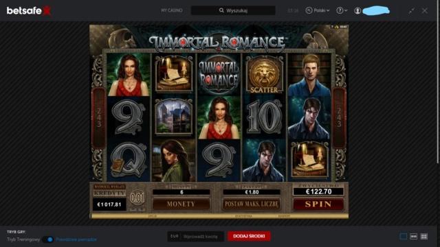 Screenshoty naszych wygranych (minimum 200zł - 50 euro) - kasyno - Page 14 Zrzut_14