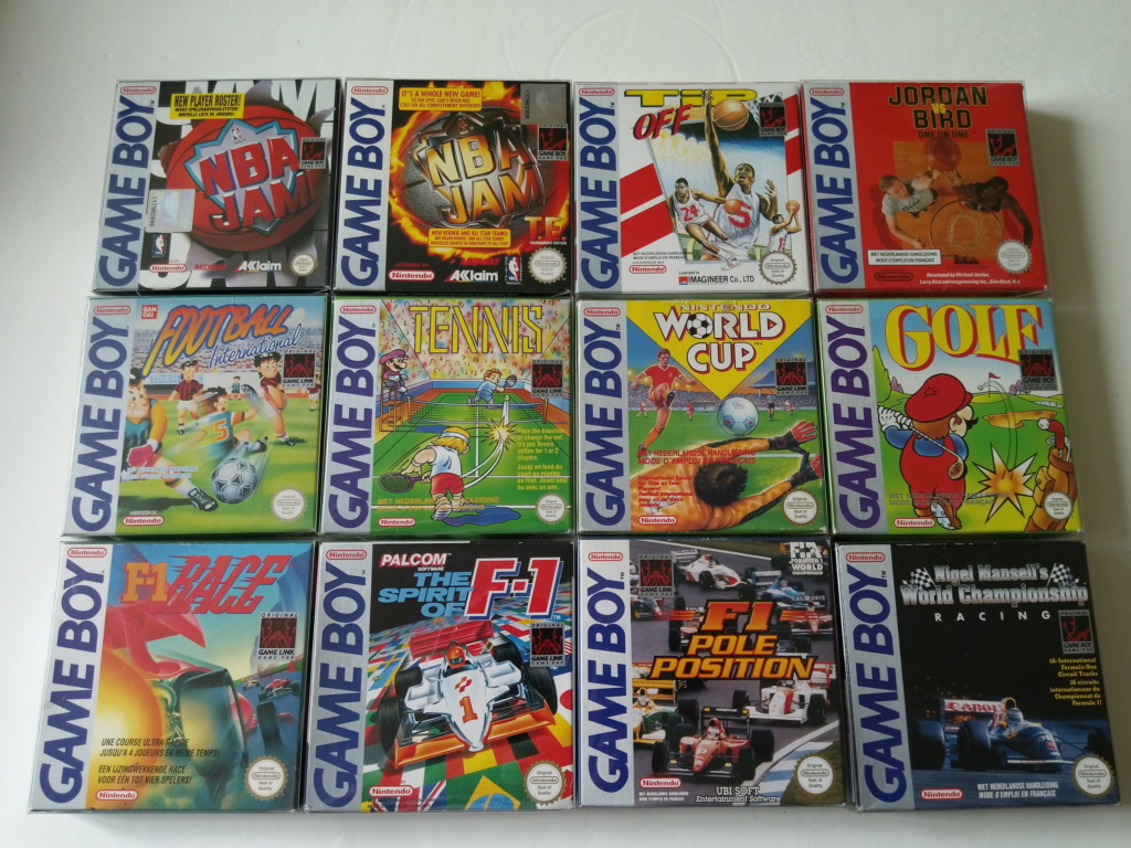 Unexist collection (GameBoy) Imag1213