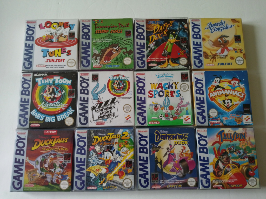 Unexist collection (GameBoy) Imag1215