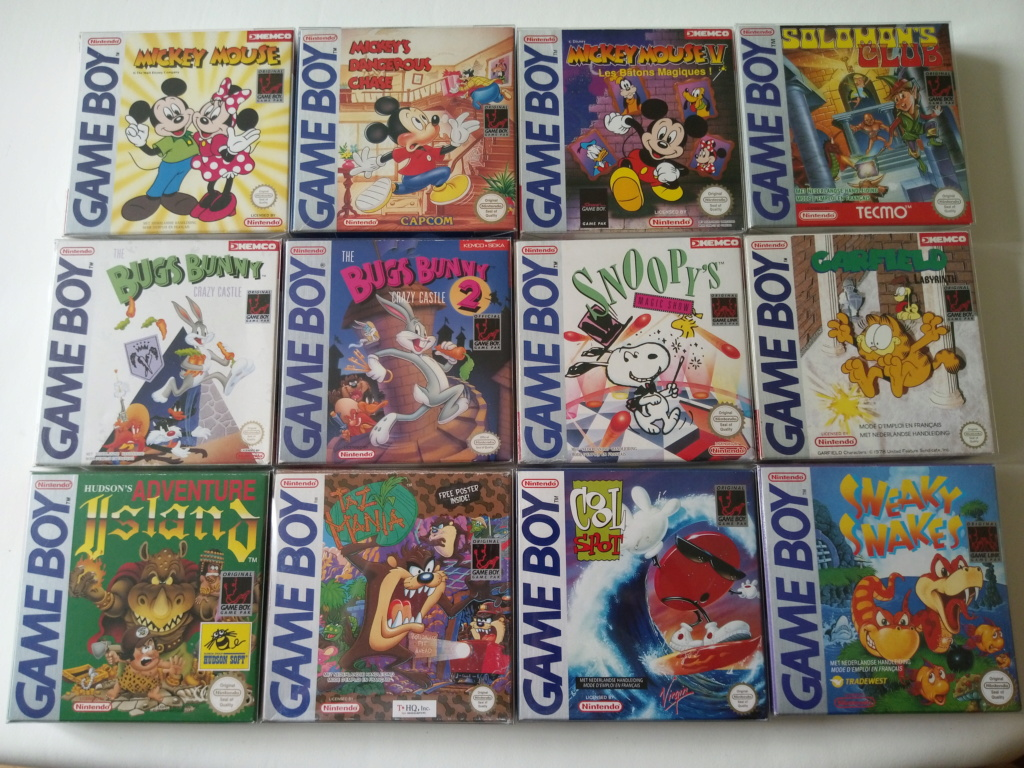 Unexist collection (GameBoy) Imag1217