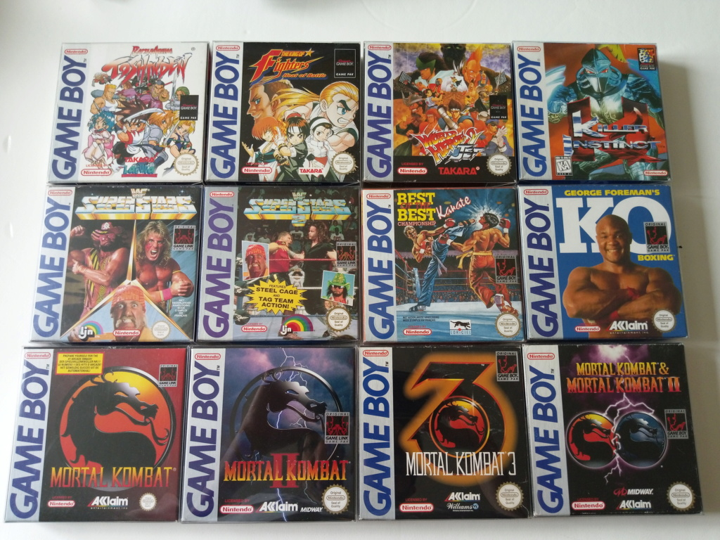 Unexist collection (GameBoy) Imag1225