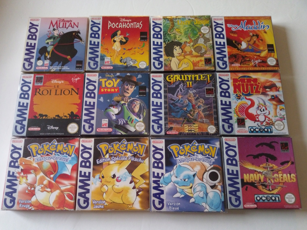 Unexist collection (GameBoy) Imag1229