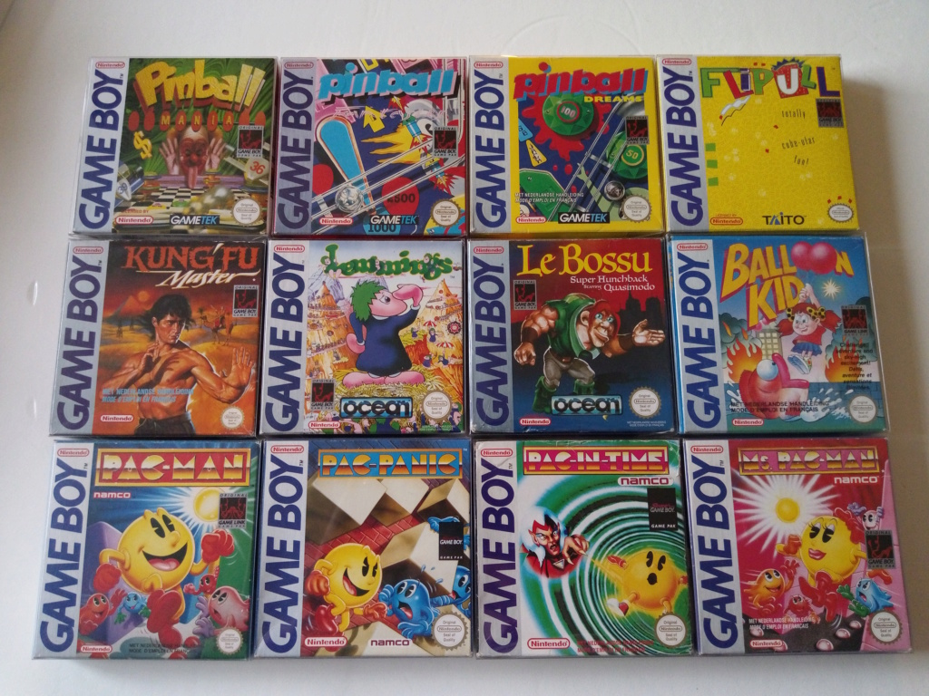 Unexist collection (GameBoy) Imag1231