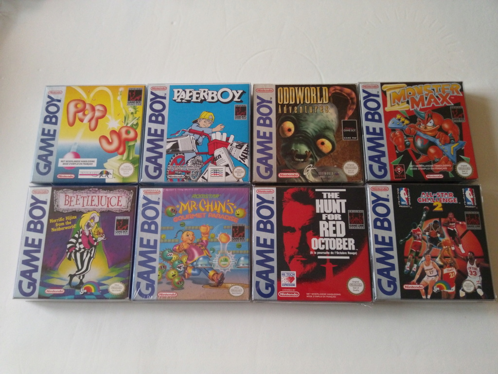 Unexist collection (GameBoy) Imag1234