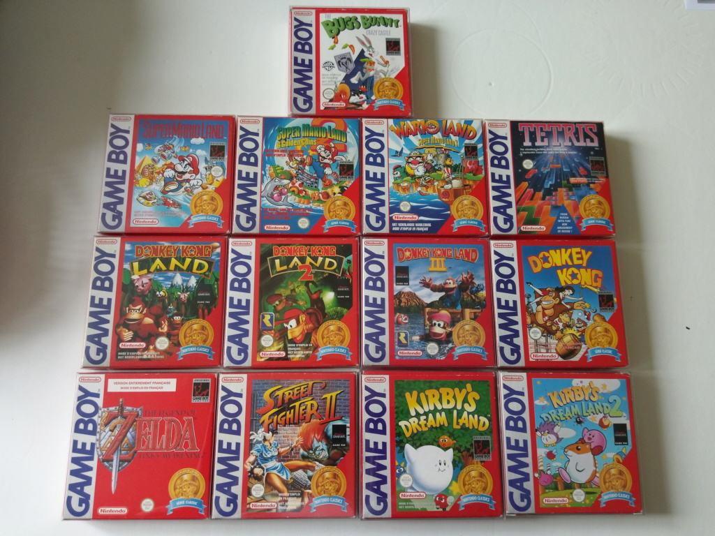Unexist collection (GameBoy) Imag1235