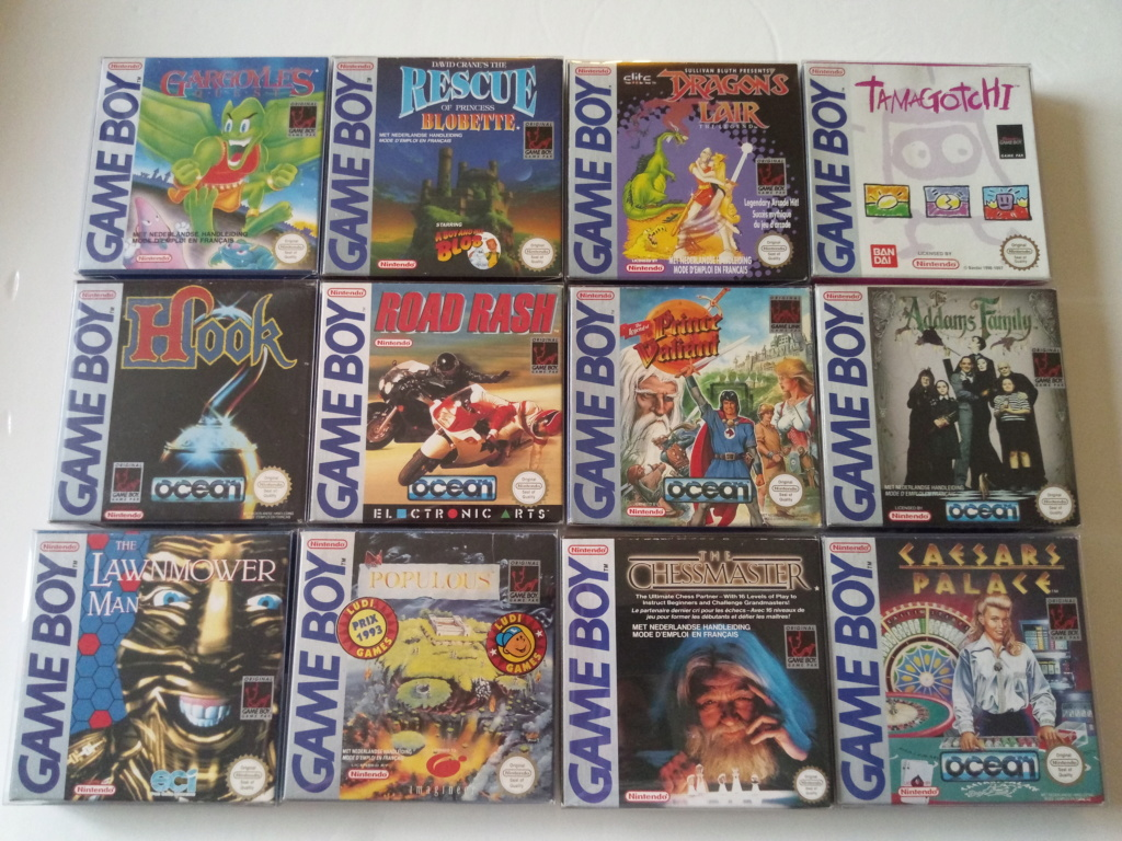 Unexist collection (GameBoy) Imag1236