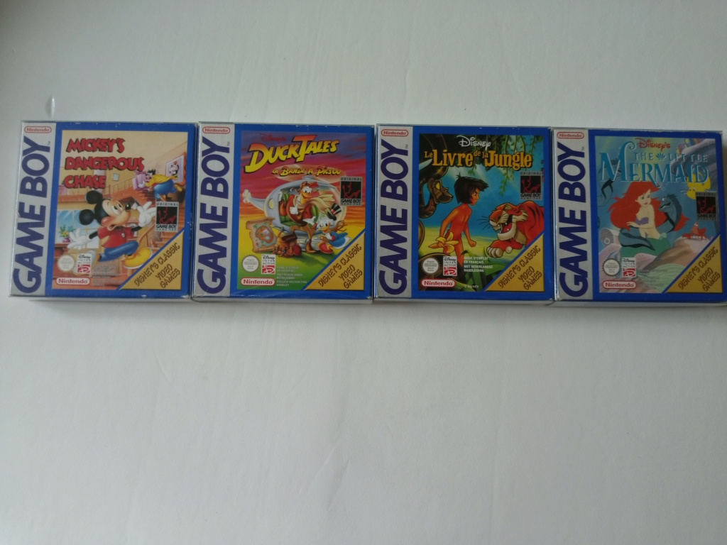 Unexist collection (GameBoy) Imag1237