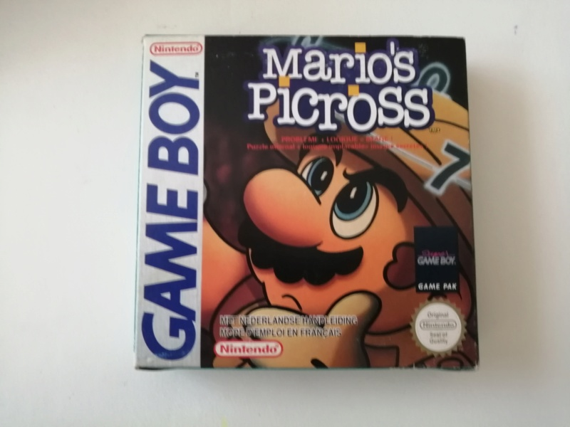 Unexist collection (GameBoy) - Page 2 Img_2034