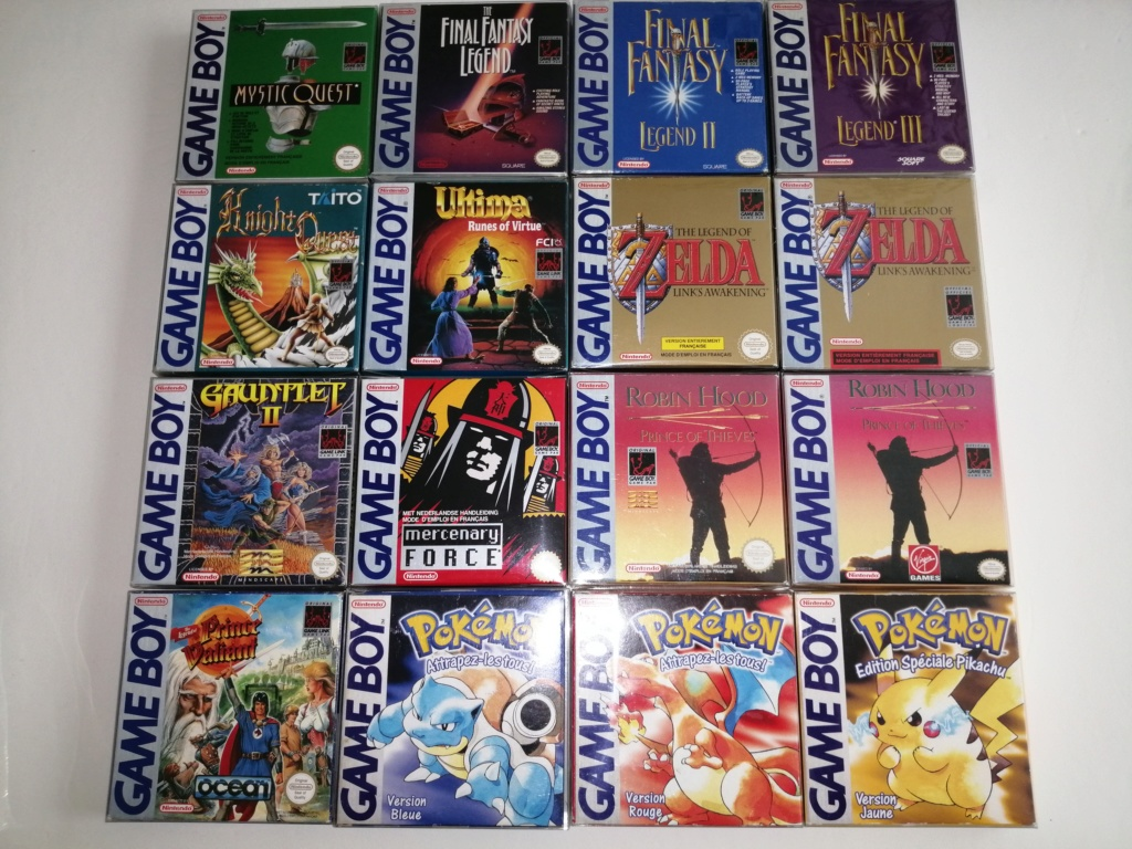 Unexist collection (GameBoy) Img_2044