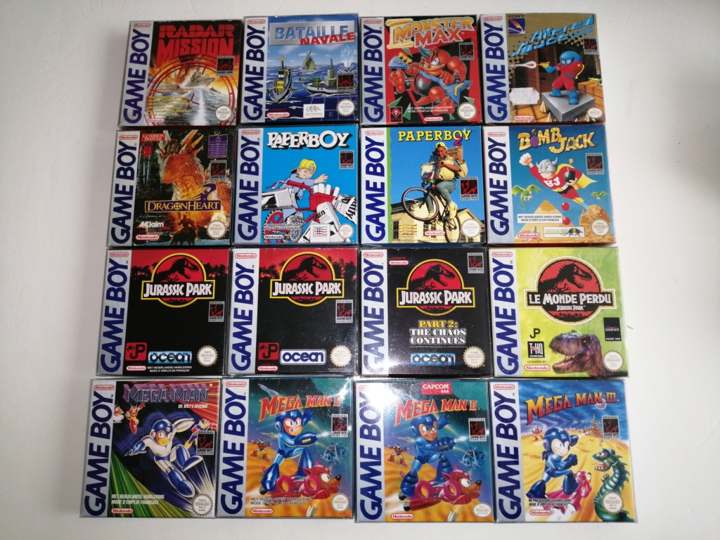 Unexist collection (GameBoy) Img_2045