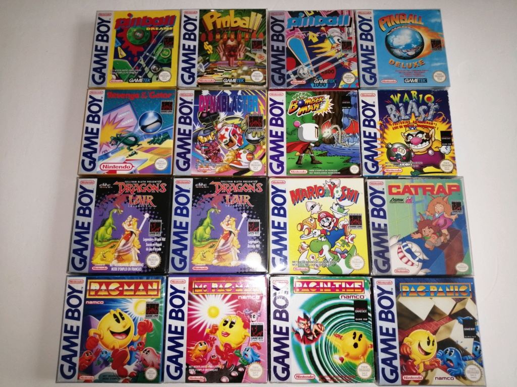 Unexist collection (GameBoy) Img_2048