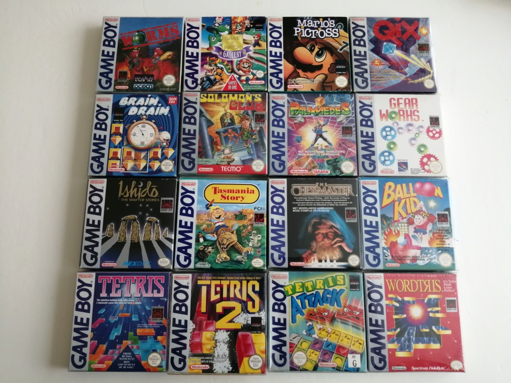 Unexist collection (GameBoy) Img_2065