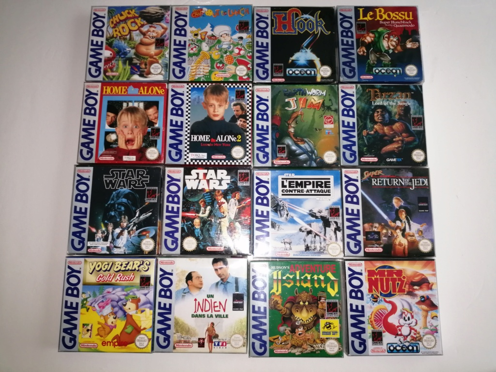 Unexist collection (GameBoy) - Page 2 Img_2070