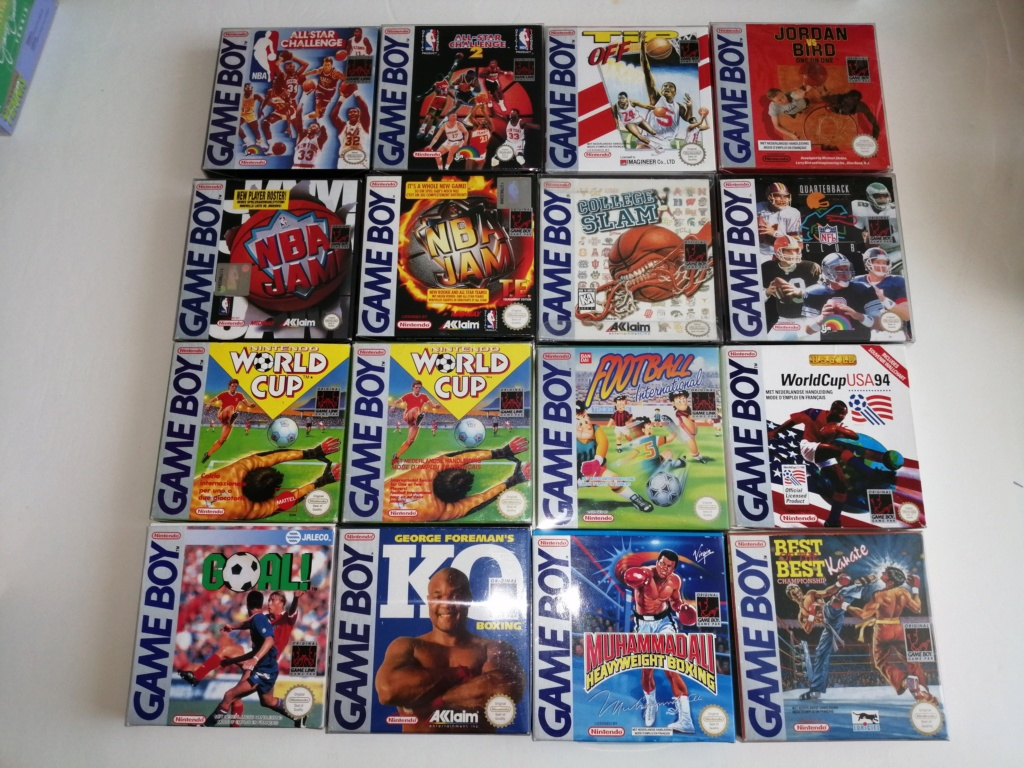 Unexist collection (GameBoy) Img_2073
