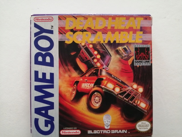Unexist collection (GameBoy) - Page 2 Img_2080