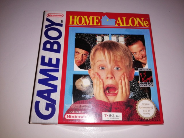 Unexist collection (GameBoy) - Page 2 Img_2096