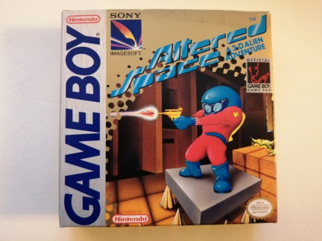 Unexist collection (GameBoy) - Page 2 Img_2098