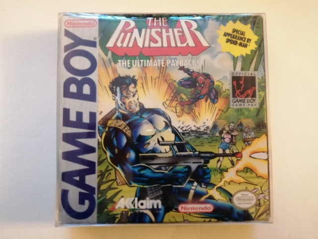 Unexist collection (GameBoy) - Page 2 Img_2112