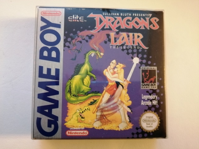 Unexist collection (GameBoy) - Page 2 Img_2115