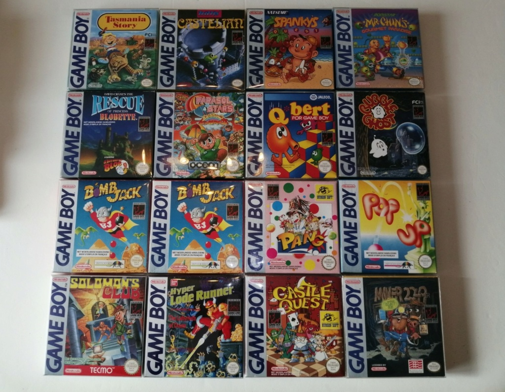 Unexist collection (GameBoy) Img_2203