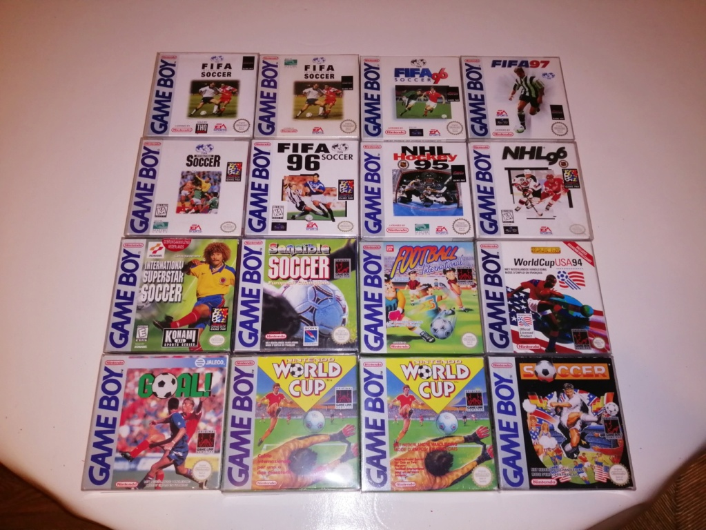 Unexist collection (GameBoy) Img_2213