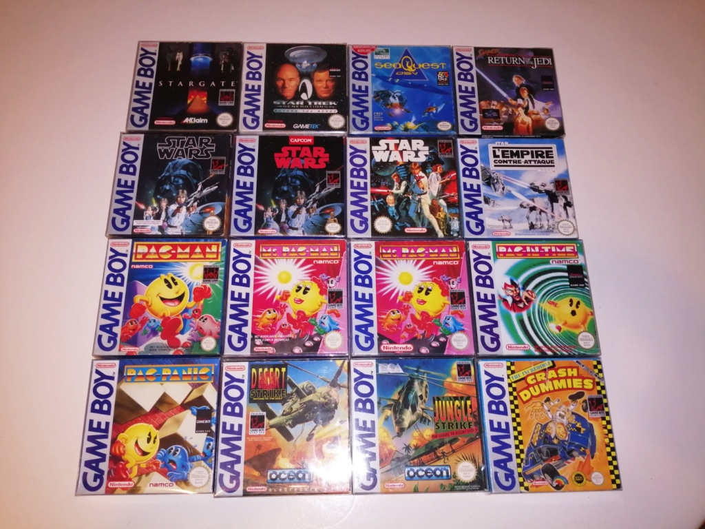 Unexist collection (GameBoy) Img_2214