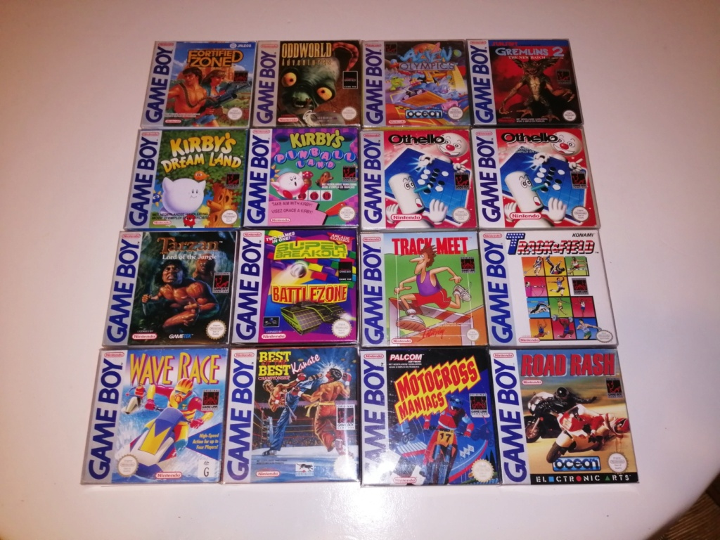 Unexist collection (GameBoy) Img_2215