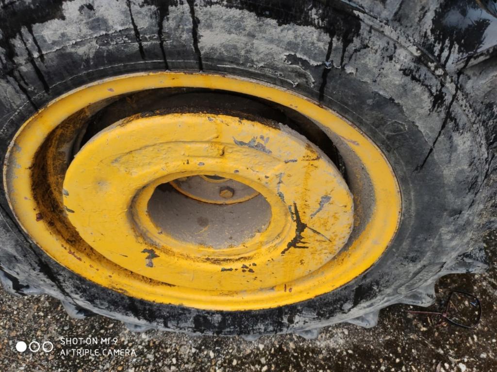Contrapesos ruedas delanteras Img-2010