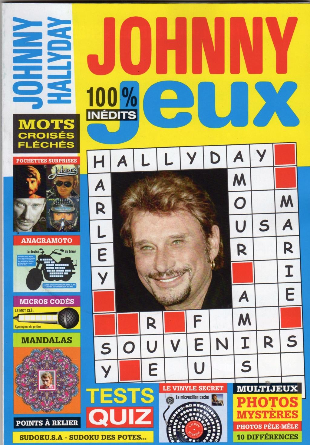 johnny jeux Img03410