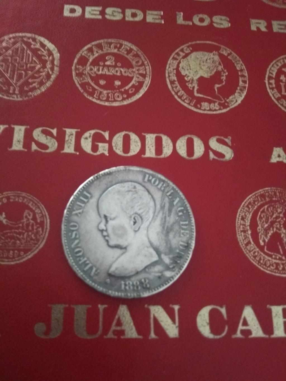 Duro de plata 1888 MSM *18*88 Img_2010