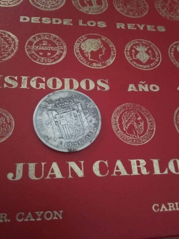 Duro de plata 1888 MSM *18*88 Img_2011