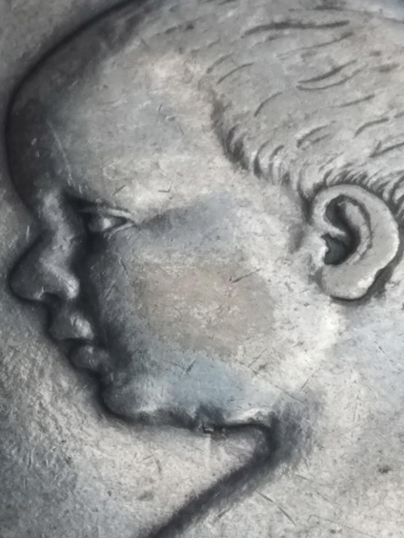 Duro de plata 1888 MSM *18*88 Img_2016