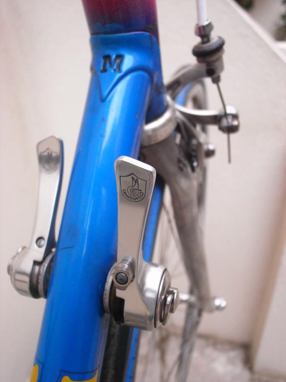 MARCARINI / MINO DENTI R0019914