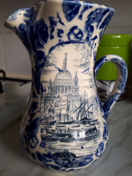 any help please on this jug 20181213