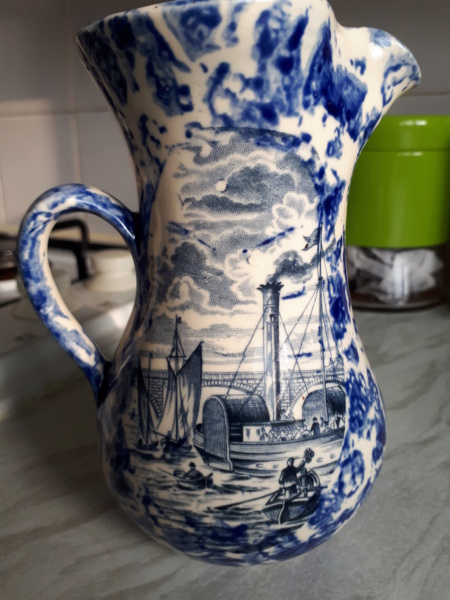 any help please on this jug 20181214