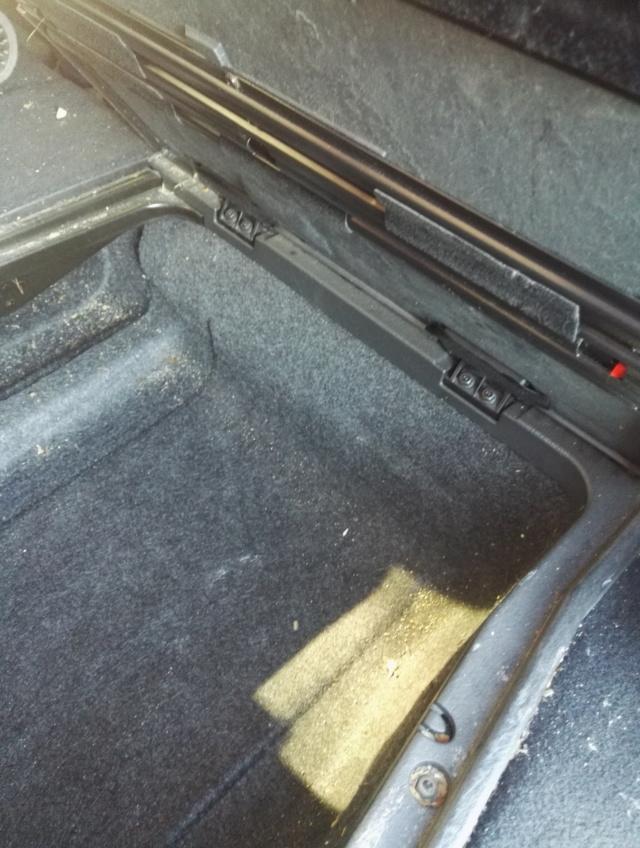 Chrysler Grand Voyager et jambe de force Img_2013
