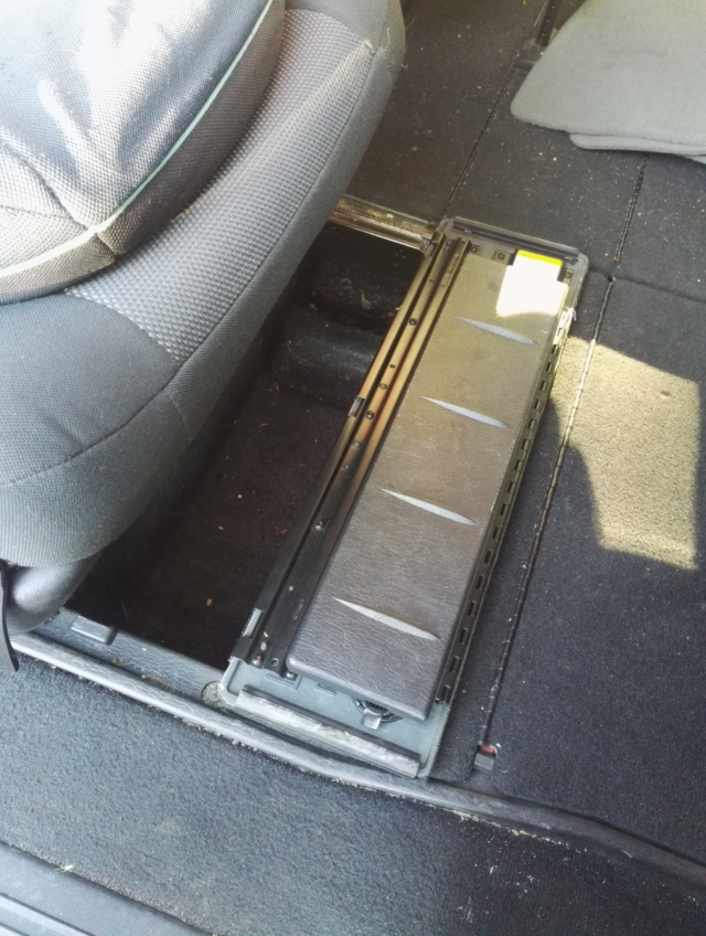 Chrysler Grand Voyager et jambe de force Img_2015