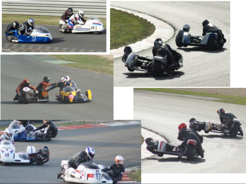 Championnat Racing Side-Car Mania 2018. - Page 2 Bm10