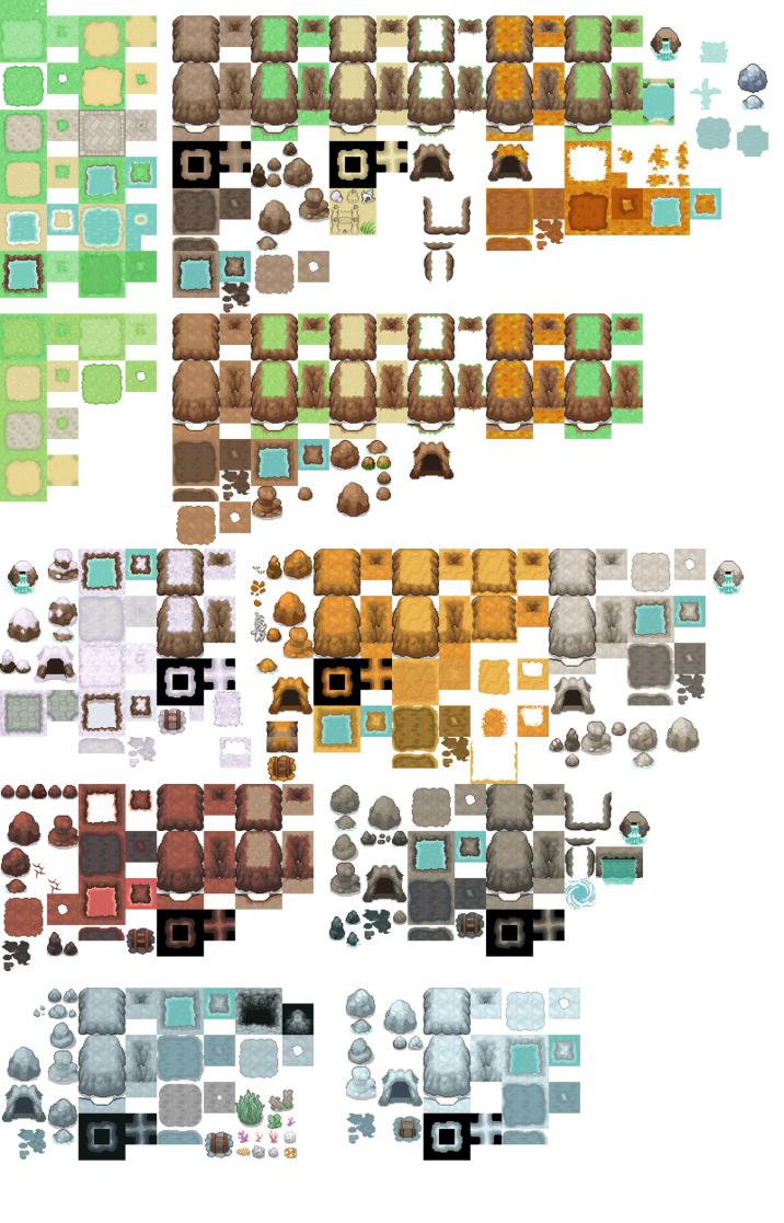 Proyecto: Tiles Estelares. Dot_da10