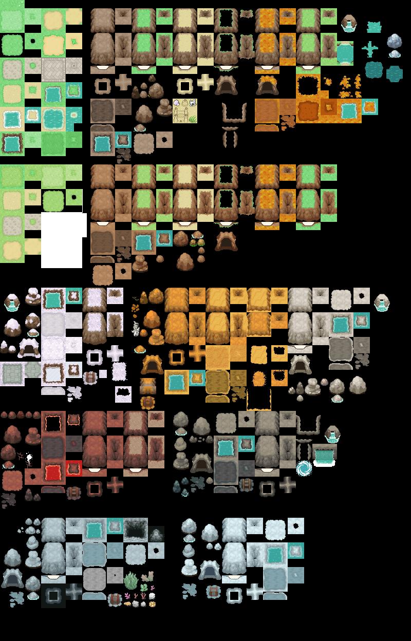 Proyecto: Tiles Estelares. Dot_da11
