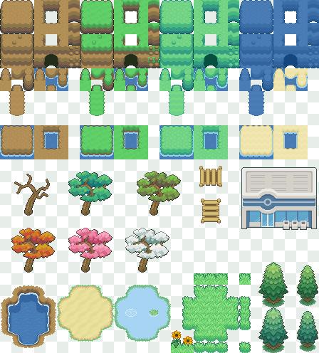 Proyecto: Tiles Estelares. Misc_t10