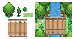 Proyecto: Tiles Estelares. Nu_nu_11