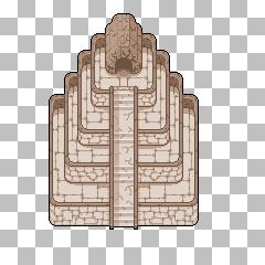 Proyecto: Tiles Estelares. Old_bu10