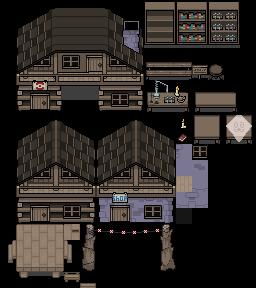 Proyecto: Tiles Estelares. Swamp_10