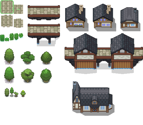 Proyecto: Tiles Estelares. Tiles_18