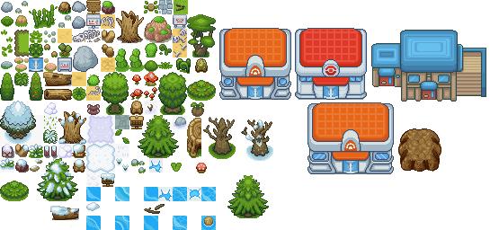 Proyecto: Tiles Estelares. Tiles_20
