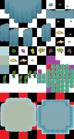 Proyecto: Tiles Estelares. Tiles_22