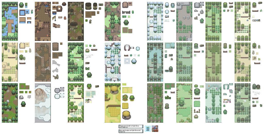 Proyecto: Tiles Estelares. Tilese10
