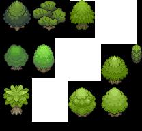 Proyecto: Tiles Estelares. Tons_o10